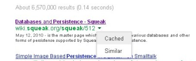 Google_Cached_Page