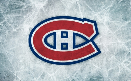 logo_canadiens