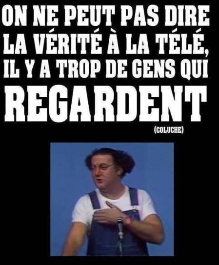 coluche_tele_verite