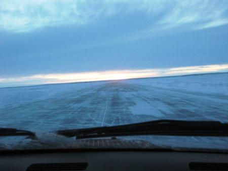 ice_road