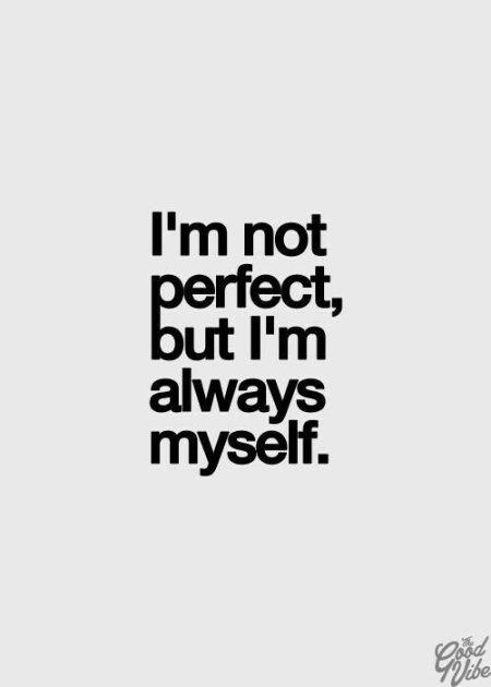 perfect-myself