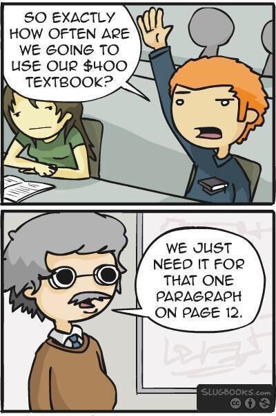 humour_textbooks
