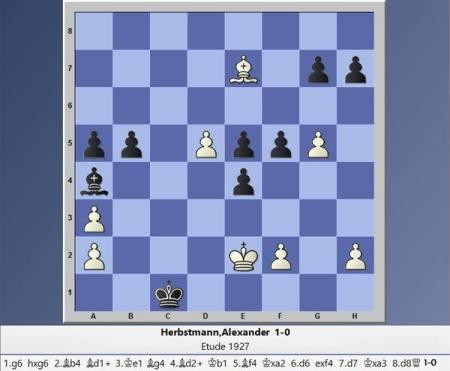 chess-problem