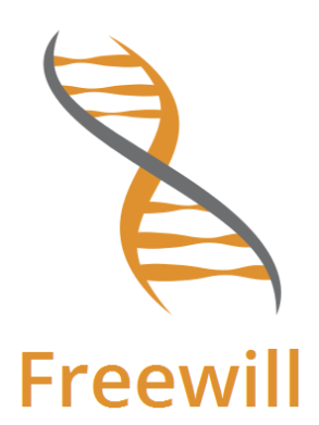 freewill-logo