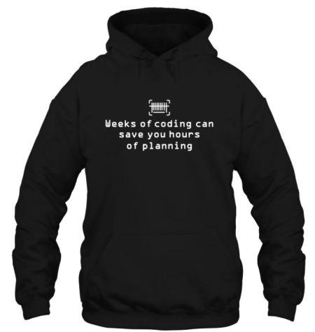 weeksofcoding