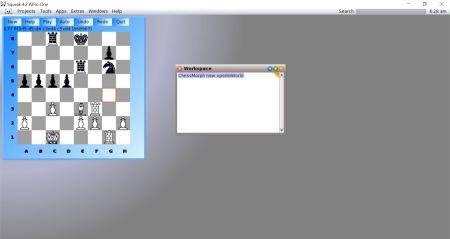 squeak_chess
